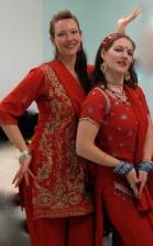 Halyma&Eurika-red